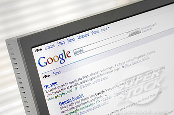 Google Search Results Phoenix