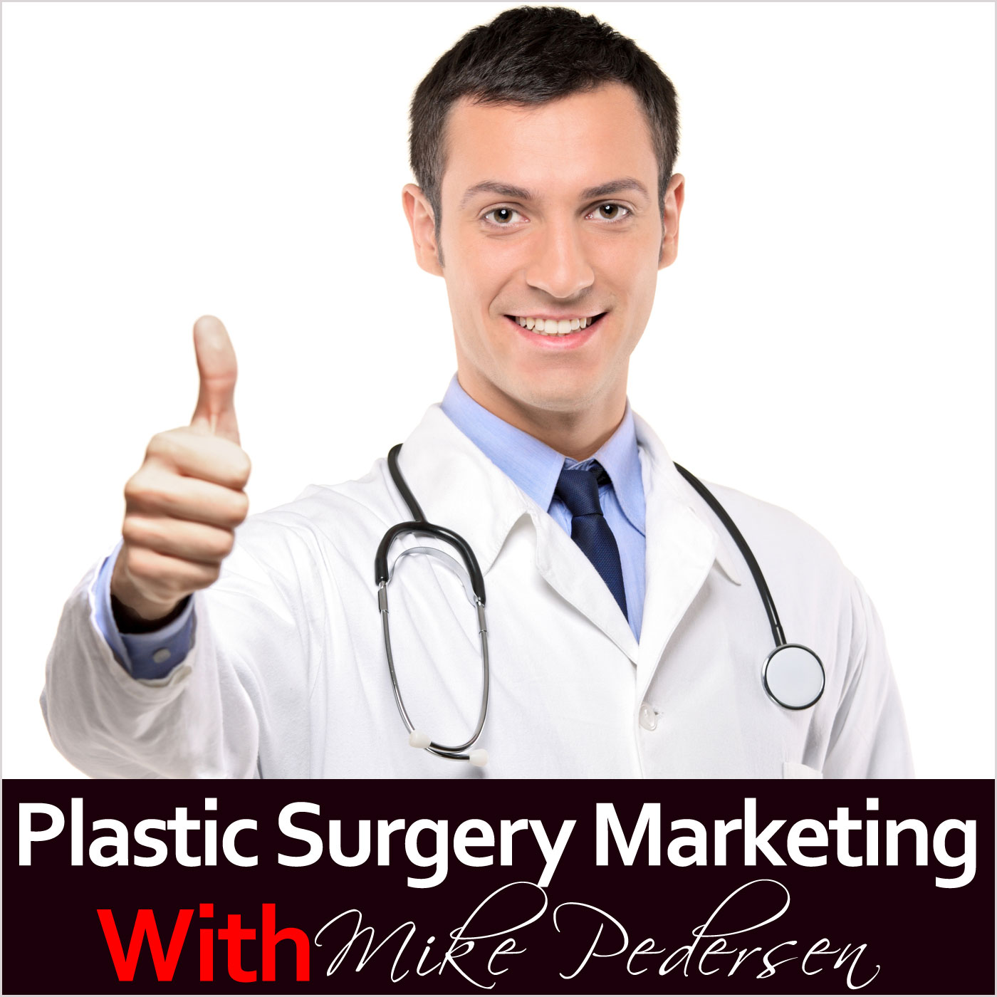 Plastic Surgery Marketing | Internet Consultant | Lead