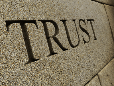 Building Trust Online To Maximize Your Business Growth