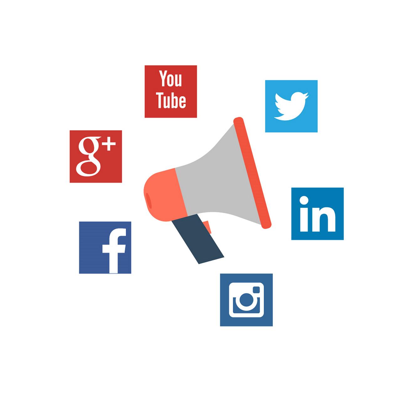 business marketing consultant digital marketing expert