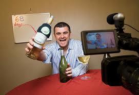 Gary Vaynerchuk - Wine Library TV