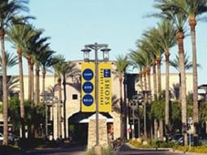 Local Business In Scottsdale Arizona